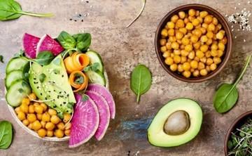 Food Experience & Whole Wellness Retreat