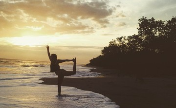 Special Offer Five Day Yoga Retreat