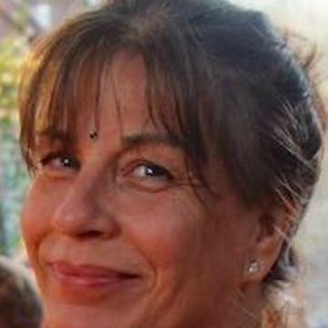 Karuna Devi