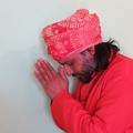 Swami Rashpal Yogi