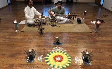 200H Ashtanga Vinyasa Yoga TEACHER TRAINING COURSE with Yoga Alliance USA- Veg FOOD & ACCOMODATION, INCLUYED