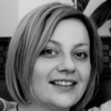 Irena Anatolic