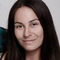 Magdalena Simeckova