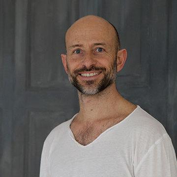 Francesco De Nigris