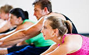 AQUARIAN TEACHER TRAINING - Kundalini Yoga Teacher Training Level 1 Certification
