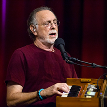 Yoga of Devotion: A Retreat with Krishna Das