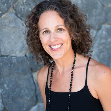 Adrienne Fitzmaurice
