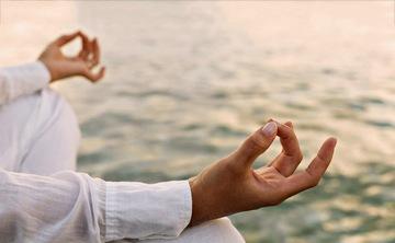 Meditation Instructor Training – Online