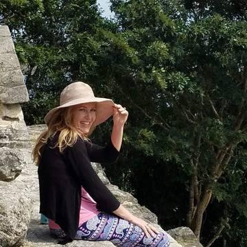 Amy Lyn Widmer