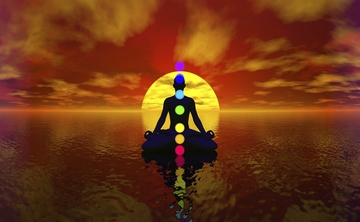Yoga Alliance  USA Certified 200 hours Kundalini Yoga Teacher Training Course in Rishikesh India : Rys 200,300