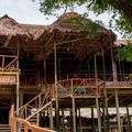 Amazonia Expeditions