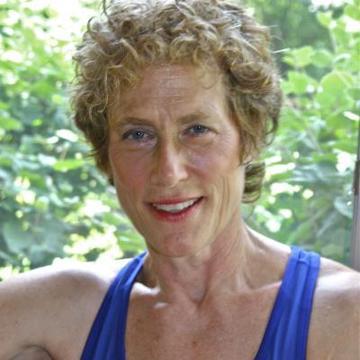Lynn Medow