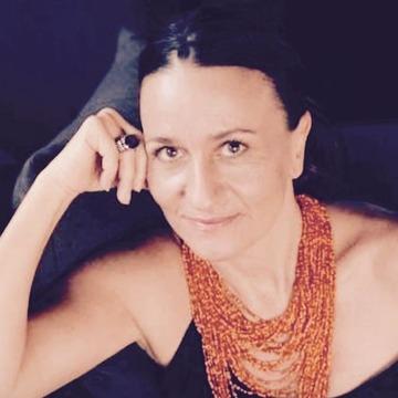 Sophie Parienti