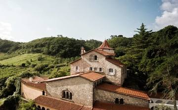 Back to Nature Yoga Retreat in Portugal, June 2019