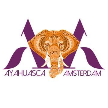 Ayahuasca Amsterdam