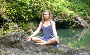 7-day Health & Stress Retreat