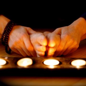 Ayurveda, Yoga, Ayurvedic Cooking and Meditation Day