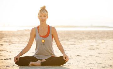 5 Day Yoga and Health Retreat – May 2019