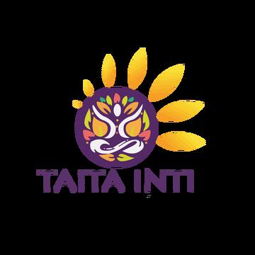 TAITA INTI ORGANISATION