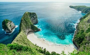 Mind Body Spirit Retreat in Bali