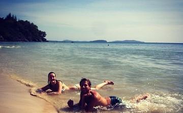28 Days Yoga & Meditation Retreat Programme in Cambodia