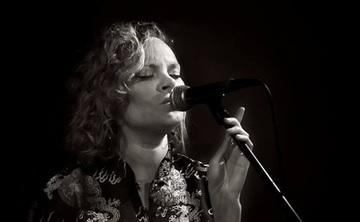 Sing your Soul – Voice Medicine Retreat