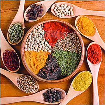 Ayurveda Cooking Courses in India