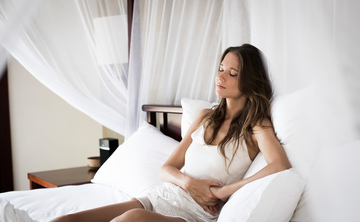 7-Day Sleep & Relax Retreat