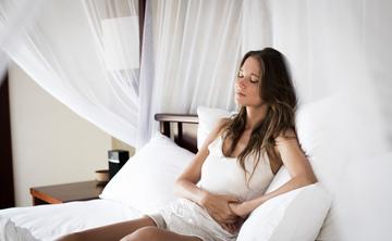7-Day Sleep & Relax Retreat