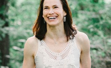 Yoga Retreat with Lynsie McKeown