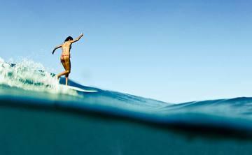 Costa Rica Surf & Multisport – Premium