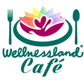 Wellnessland Health Institute- Wellnessland Wholeness Center