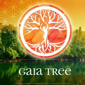 Gaia Tree Group Retreat 25th November – 2nd December 2019