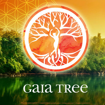 Gaia Tree Group Retreat 11th – 18th May 2019
