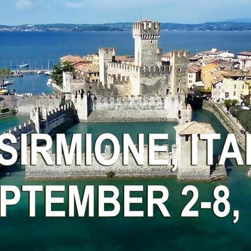Sirmione, Italy - 7 Day Luxury Wellness Retreat