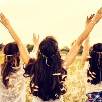 7-Day Flourish for Women