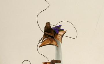 Kado: The Way of Flowers