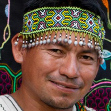 12 Days Ayahuasca retreat 2019
