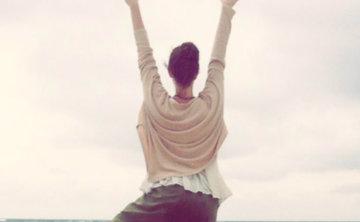 Yoga Retreat with Meghan Harbin