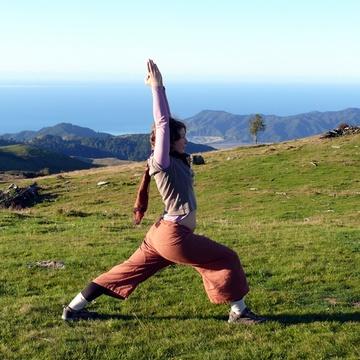 Explore Your 'Self' Yoga Retreat - Jan 2019