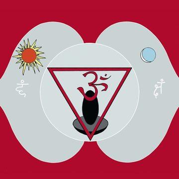 Yoga & Your Chakras Retreat