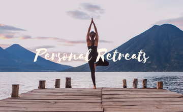 Personal Retreats