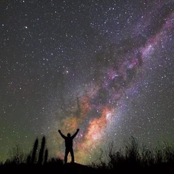 Elqui Valley - Chile   Ayahuasca retreat (Dec 2019)