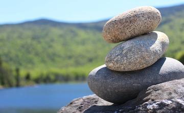 A Beautiful Life – Chi Gung and Breathwork Retreat