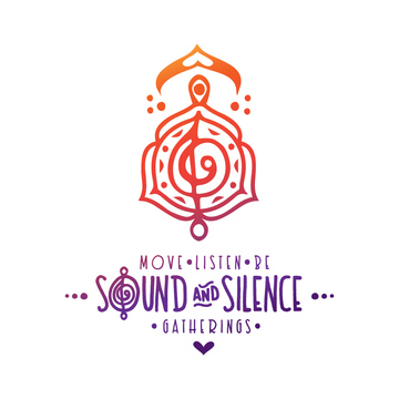 Sound & Silence Experience