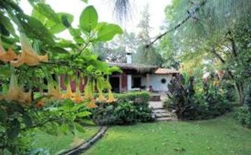 Private Group Retreat – Entire Property