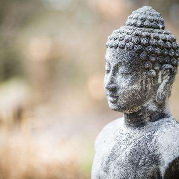 Soul Nourish Women's Weekend Retreat: Listen Deep