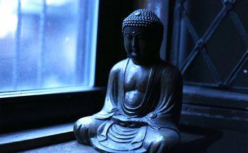 Precepts II: Entering the Way of Compassion