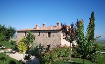 Shamanic healing retreat Florence Tuscany (ongoing)