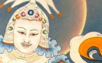 Awaken Your Inner Warrior: Shambhala Training Level II